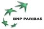 bnp-autocars-james-partenaire
