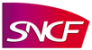 sncf-autocars-james-partenaire