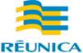 Logo Réunica