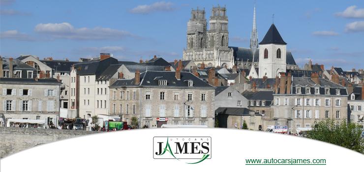 Photo Orléans
