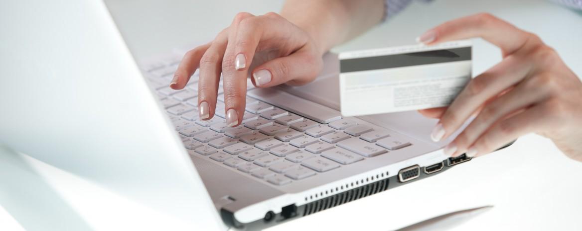 piement en ligne
