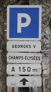Parking_sign_in_Paris,