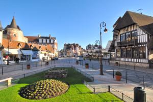 Deauville_8004