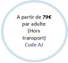 Code AJ 1