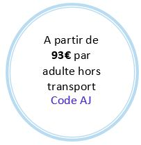 Code AJ 2