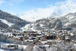 village-de-valloire-sous-la-neige