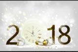 Annee 2018